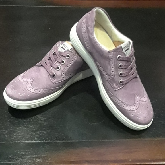 dfa65f14eae817 Ecco Shoes | Casual Hybrid Golf | Poshmark